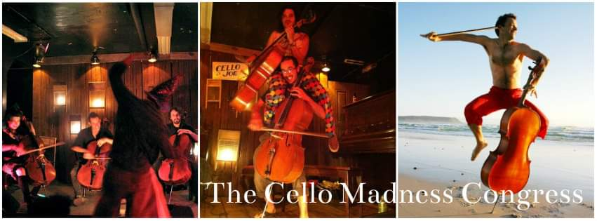 Cello Madness Congress.jpg