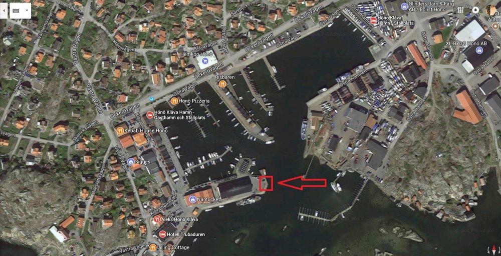 Karta Klåva.jpg