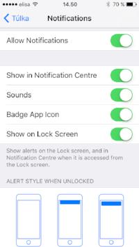 iOS Tulka notifik.png