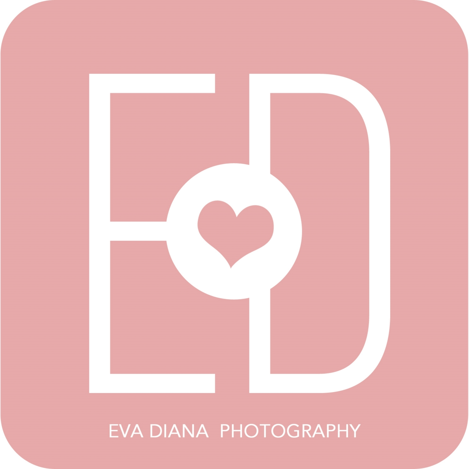 Dallas - Fort Worth Birth Photography | Eva Diana