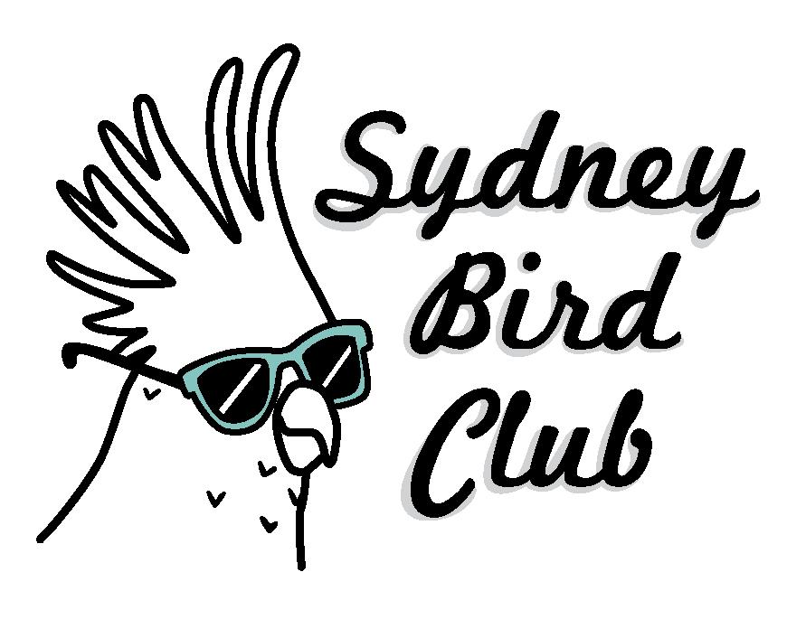 SBC_logo_main_small.png