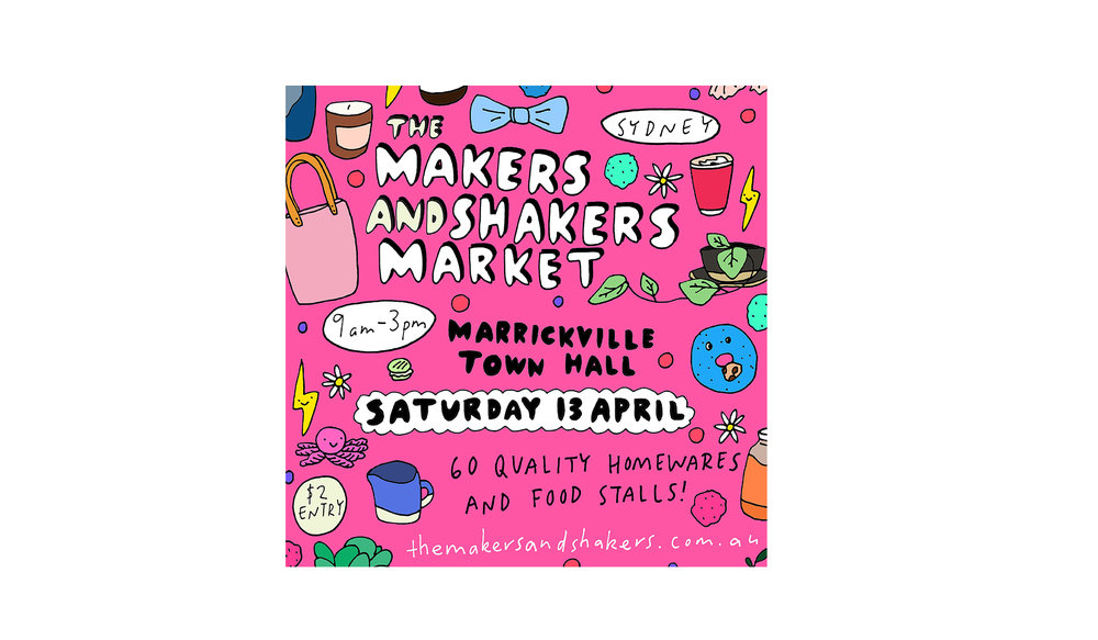 Makers Shakers Market.jpg