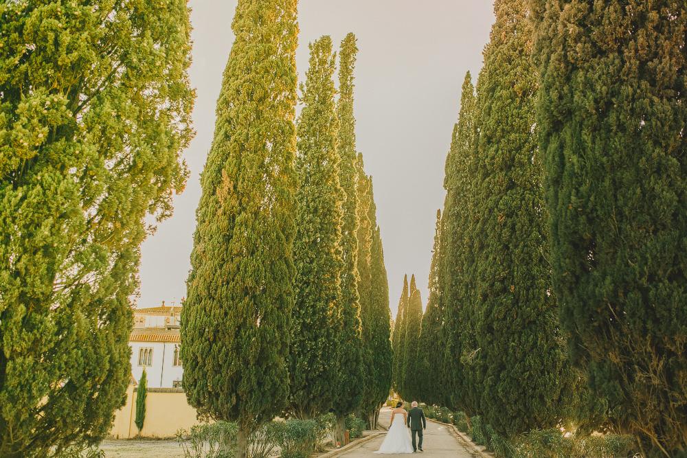 barcelona-wedding-photographer023.jpg