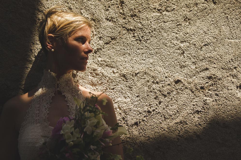 sandrine_axel_barcelona_wedding551.jpg