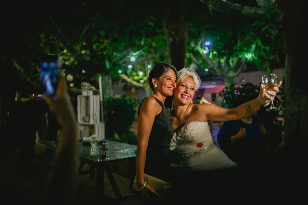 barcelona-wedding-photographer025.jpg