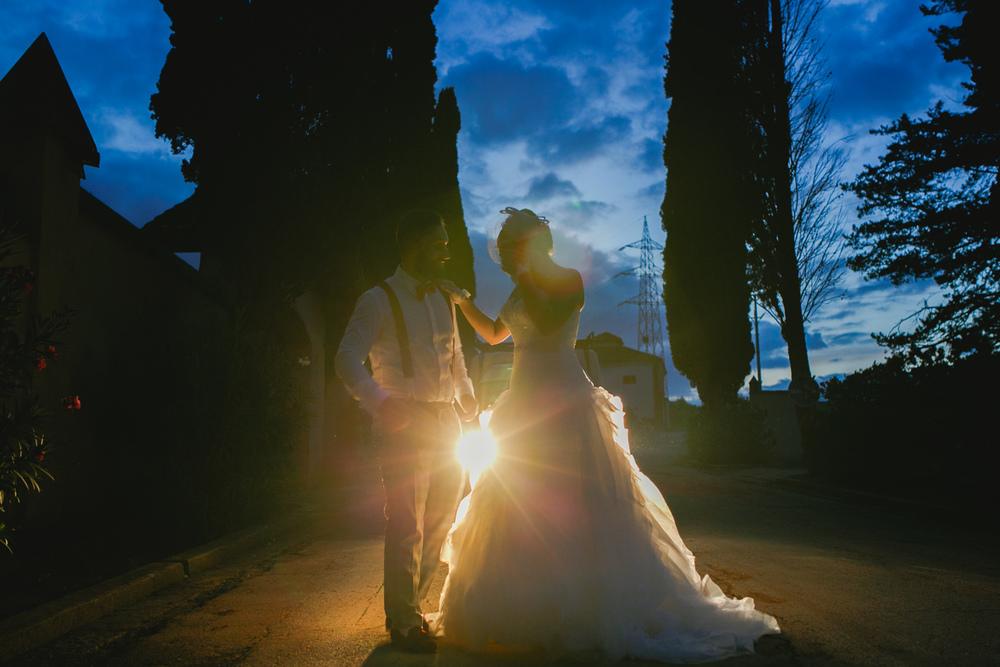 barcelona-wedding-photographer026.jpg