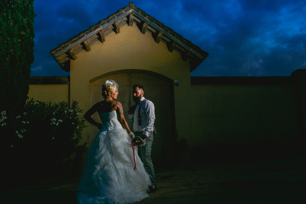 barcelona-wedding-photographer027.jpg