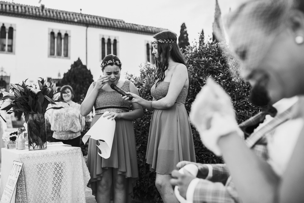 barcelona-wedding-photographer029.jpg