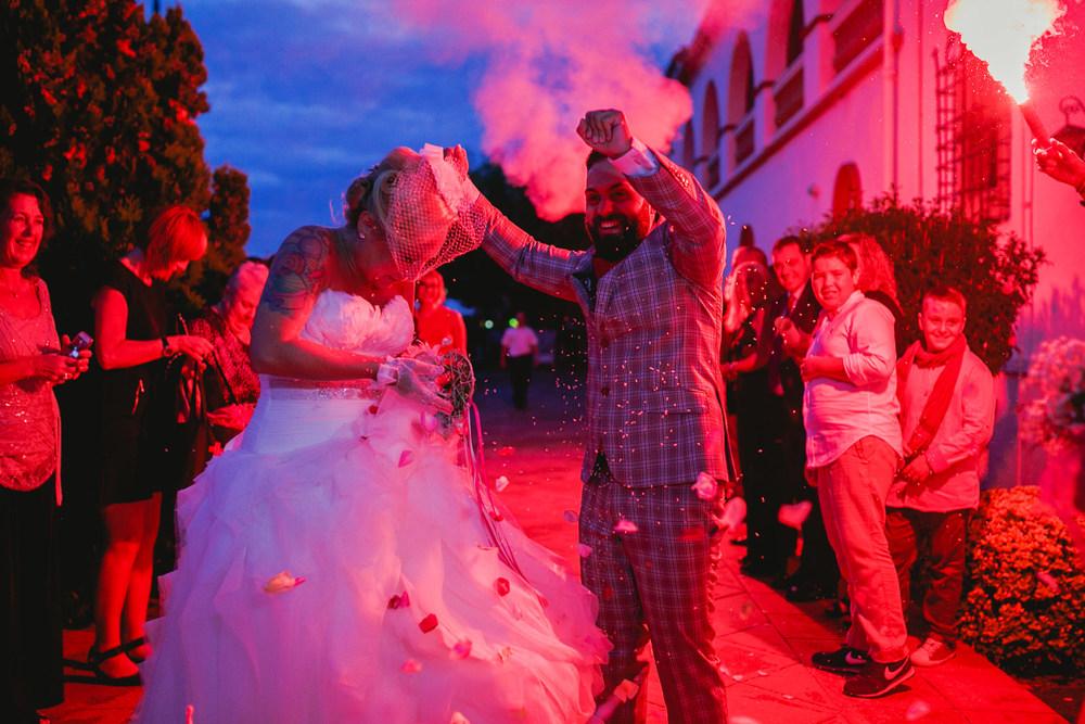 barcelona-wedding-photographer028.jpg