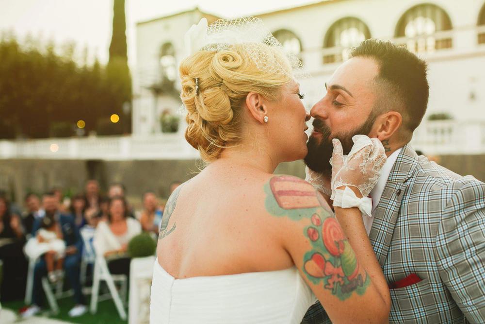 barcelona-wedding-photographer030.jpg