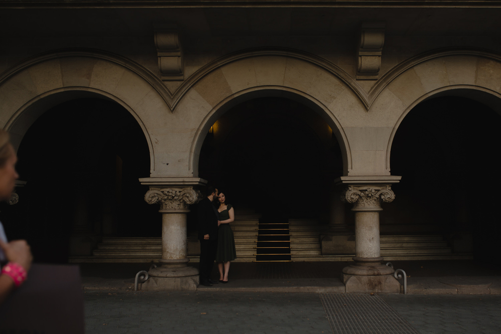barcelona-wedding-photographer001.jpg