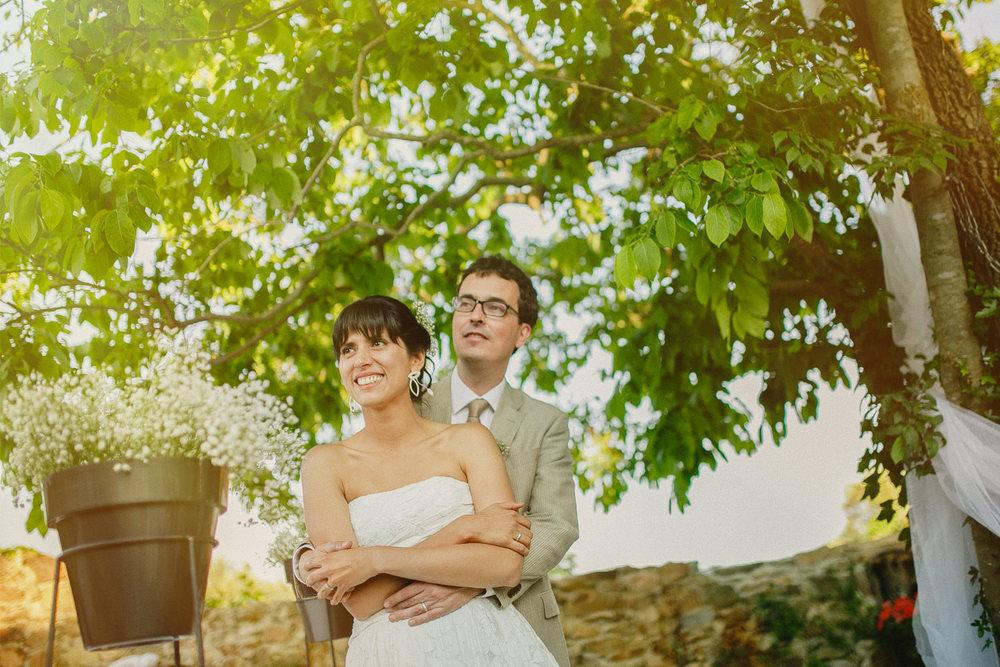 girona-wedding-photographer001.jpg