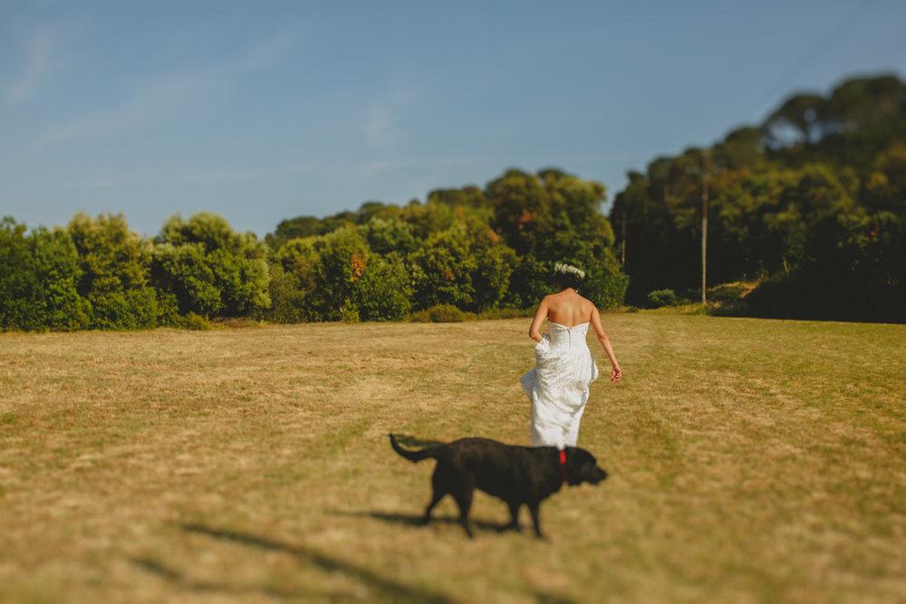 girona-wedding-photographer004.jpg