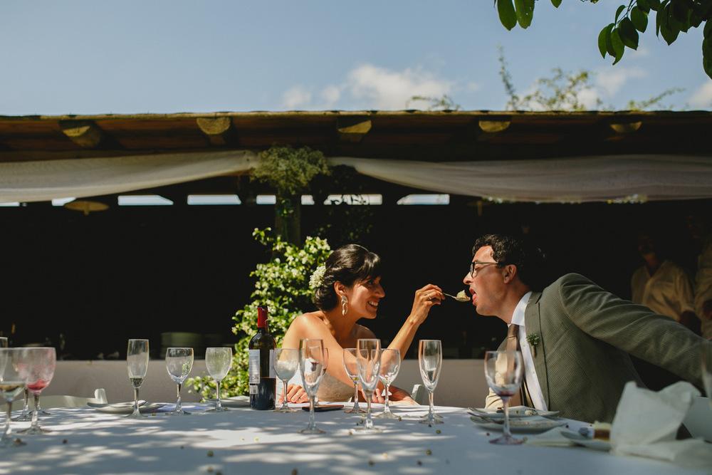 girona-wedding-photographer010.jpg