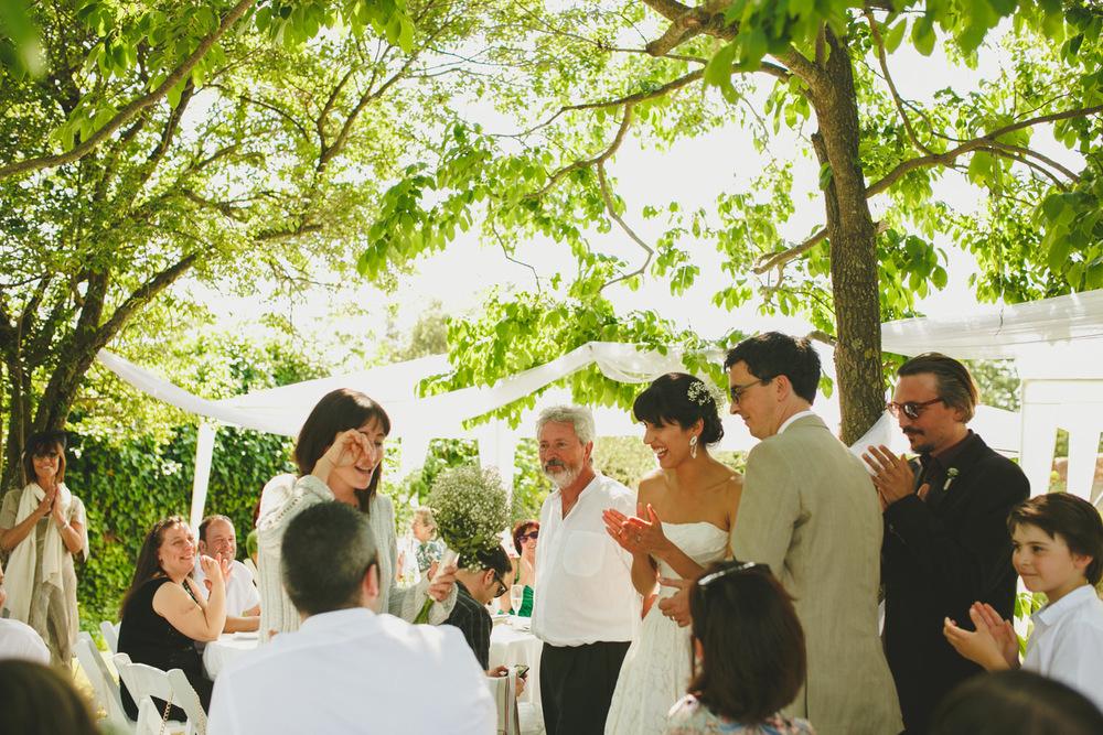 girona-wedding-photographer011.jpg