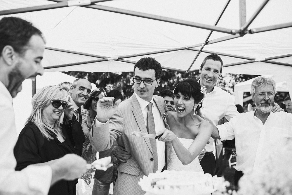 girona-wedding-photographer013.jpg