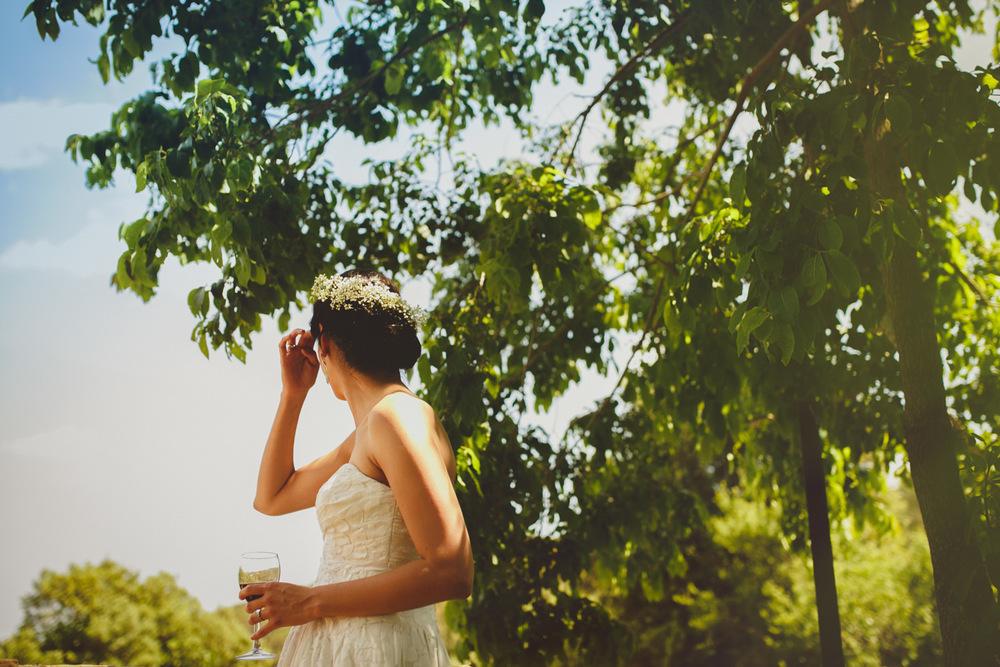 girona-wedding-photographer014.jpg