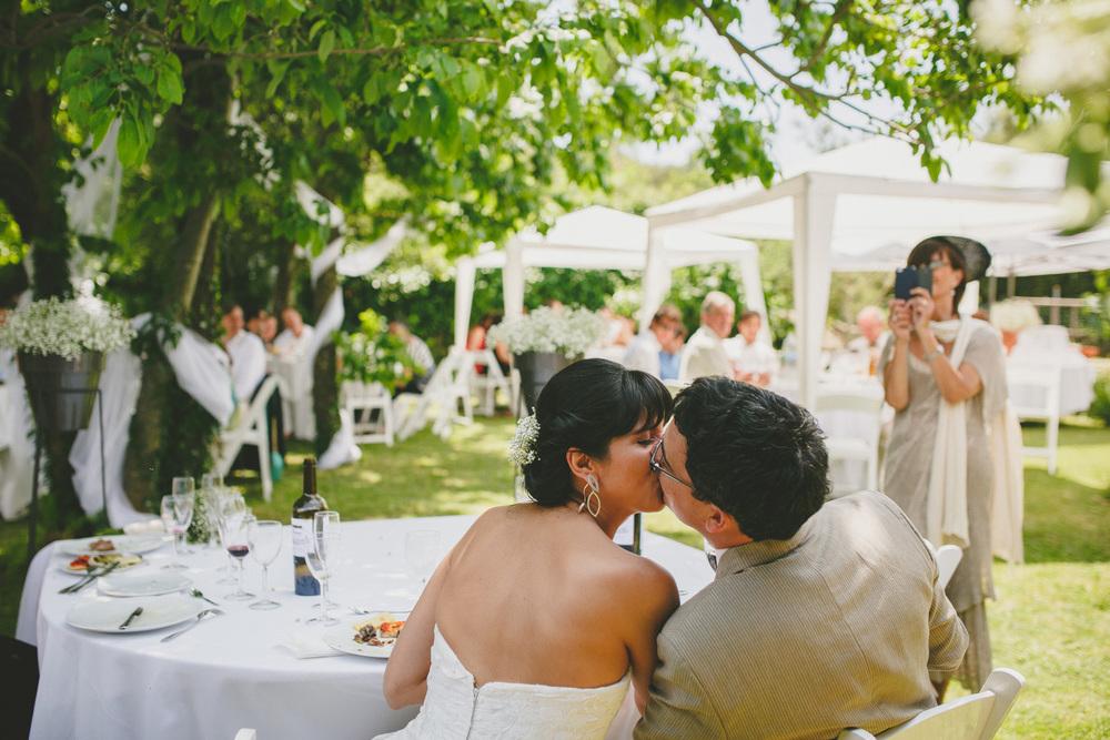 girona-wedding-photographer015.jpg