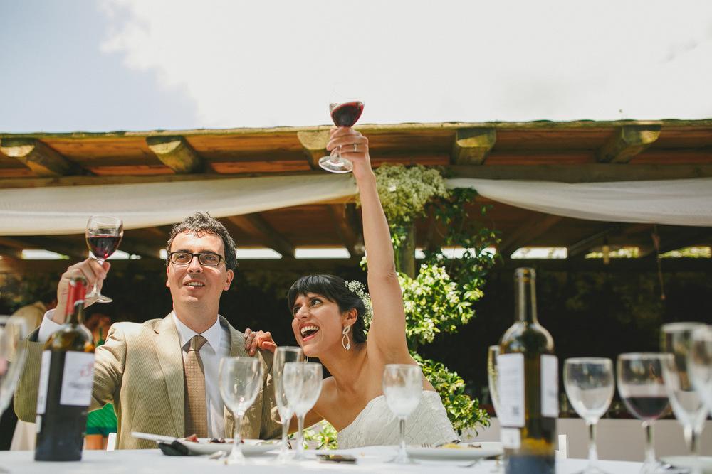 girona-wedding-photographer016.jpg