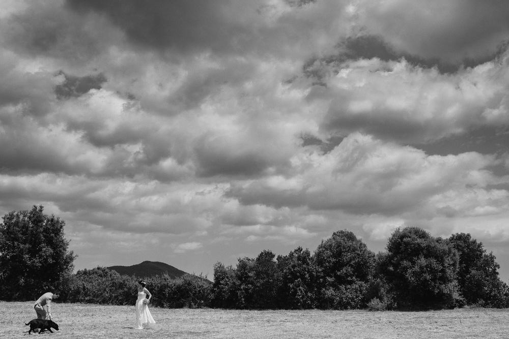 girona-wedding-photographer018.jpg