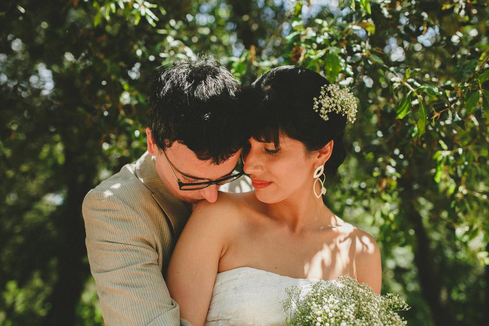 girona-wedding-photographer019.jpg