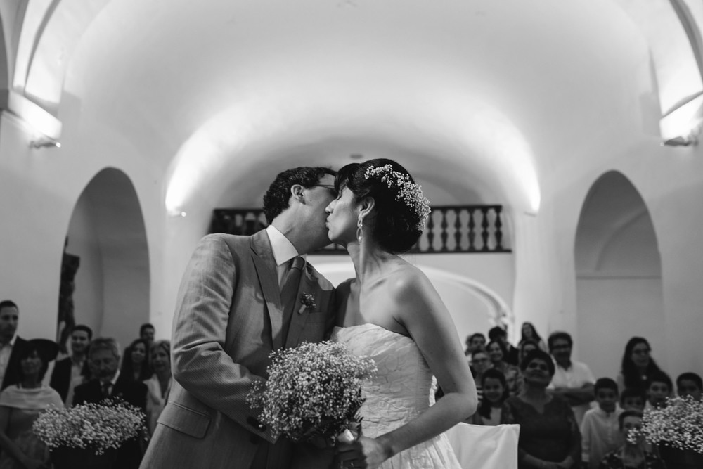 girona-wedding-photographer022.jpg