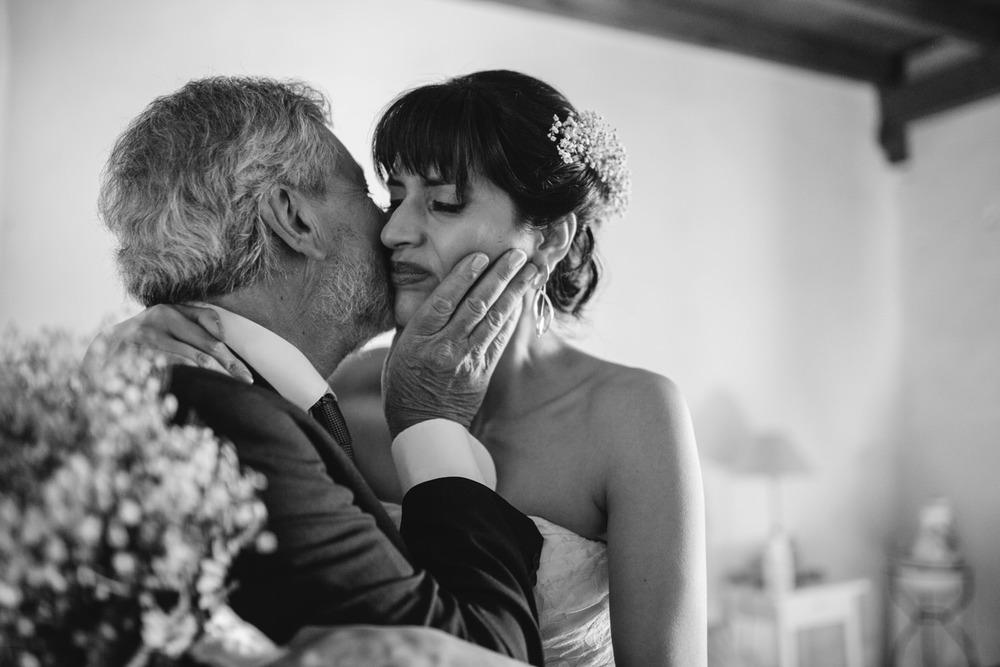 girona-wedding-photographer024.jpg