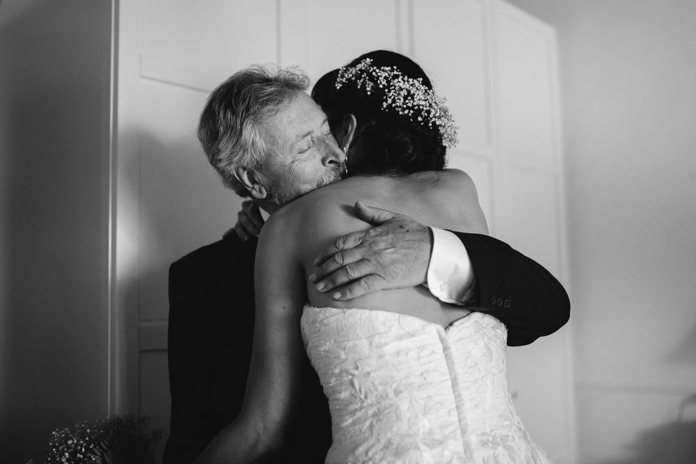 girona-wedding-photographer025.jpg