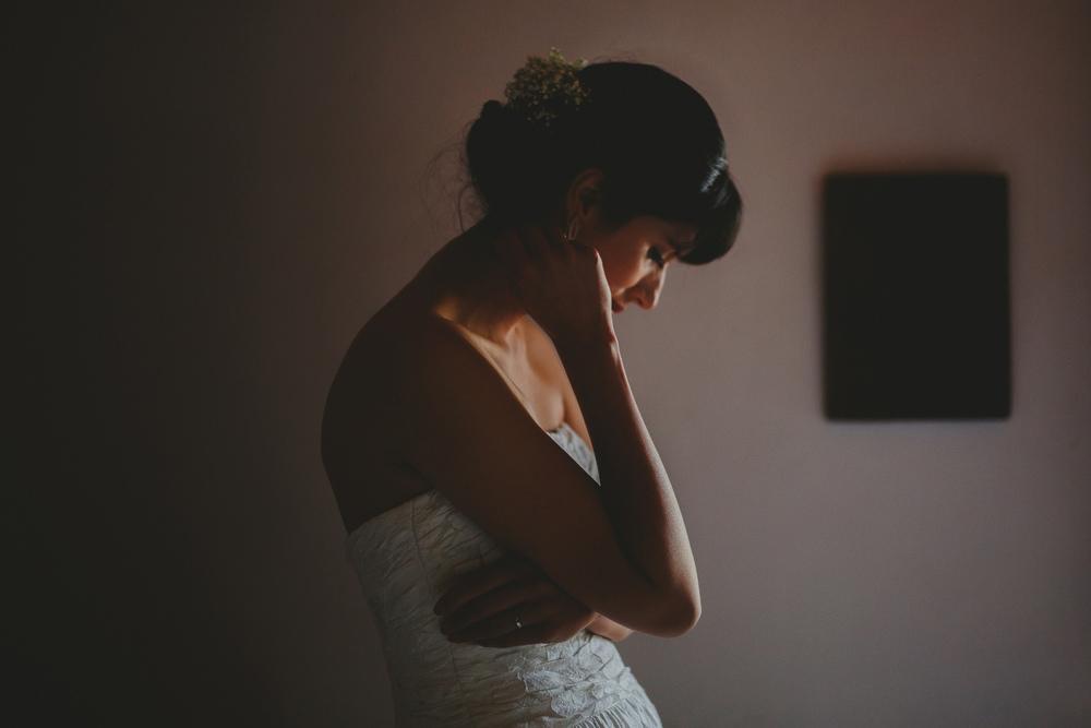 girona-wedding-photographer030.jpg