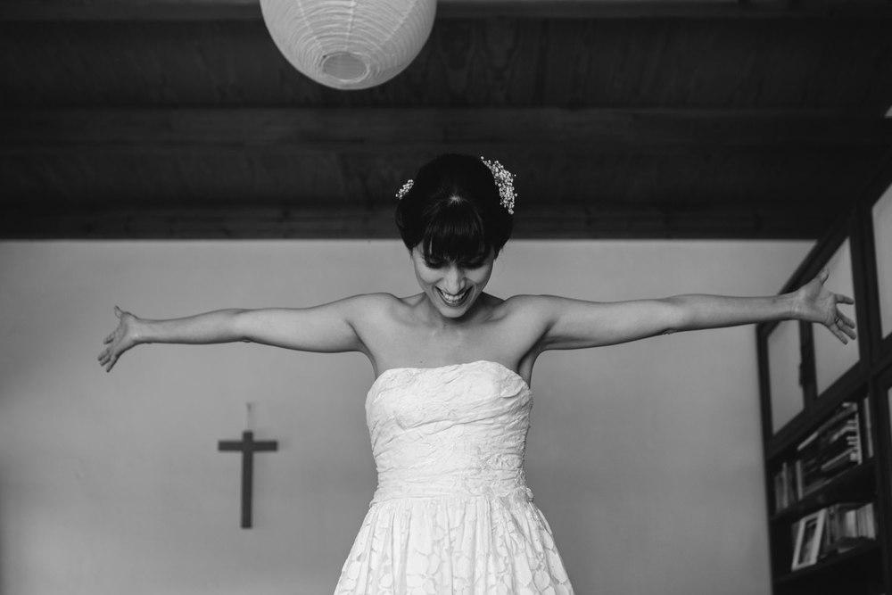 girona-wedding-photographer033.jpg