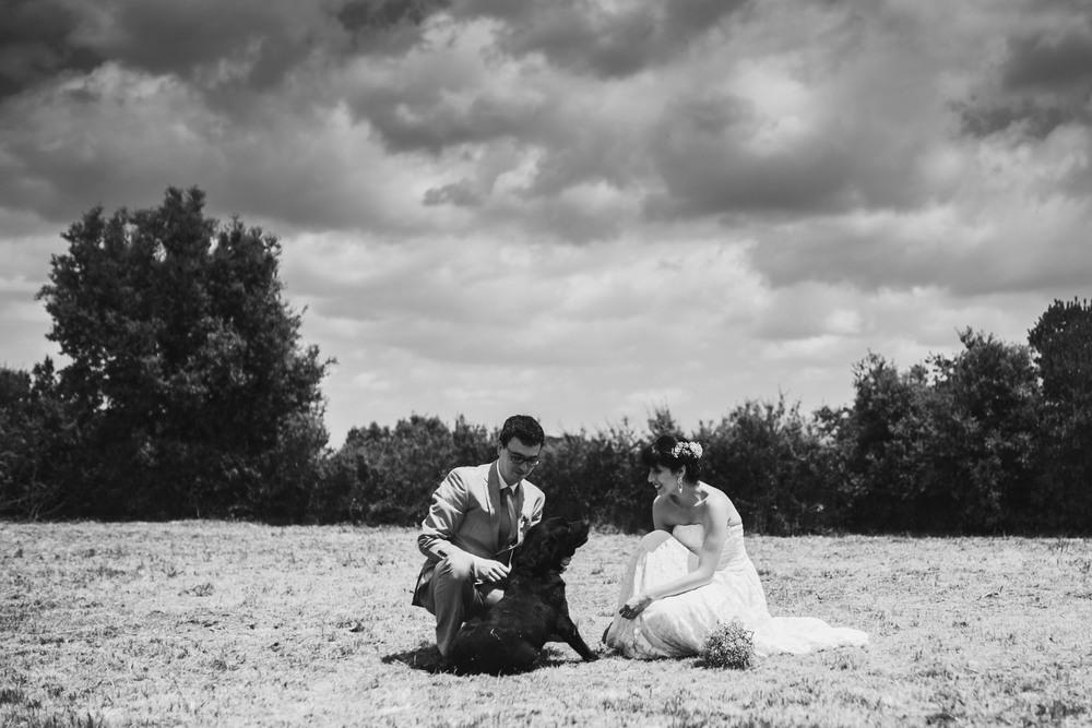 girona-wedding-photographer042.jpg