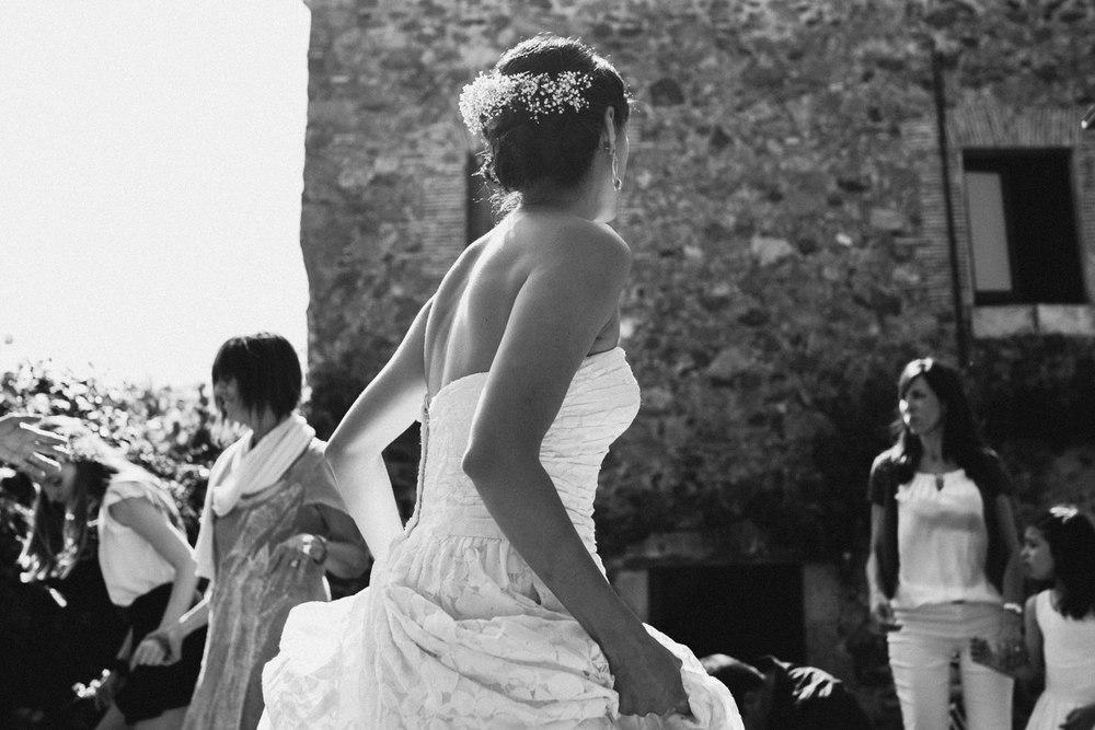 girona-wedding-photographer041.jpg