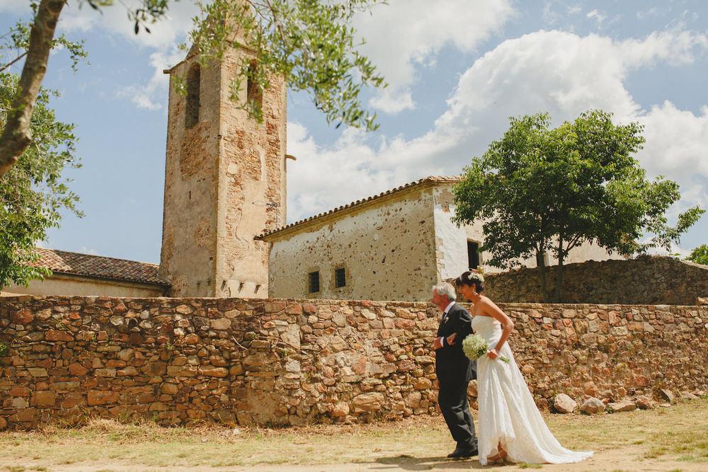 girona_wedding_photographer_045.jpg