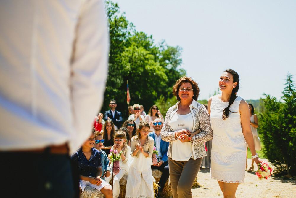 barcelona-wedding-photographer002.jpg