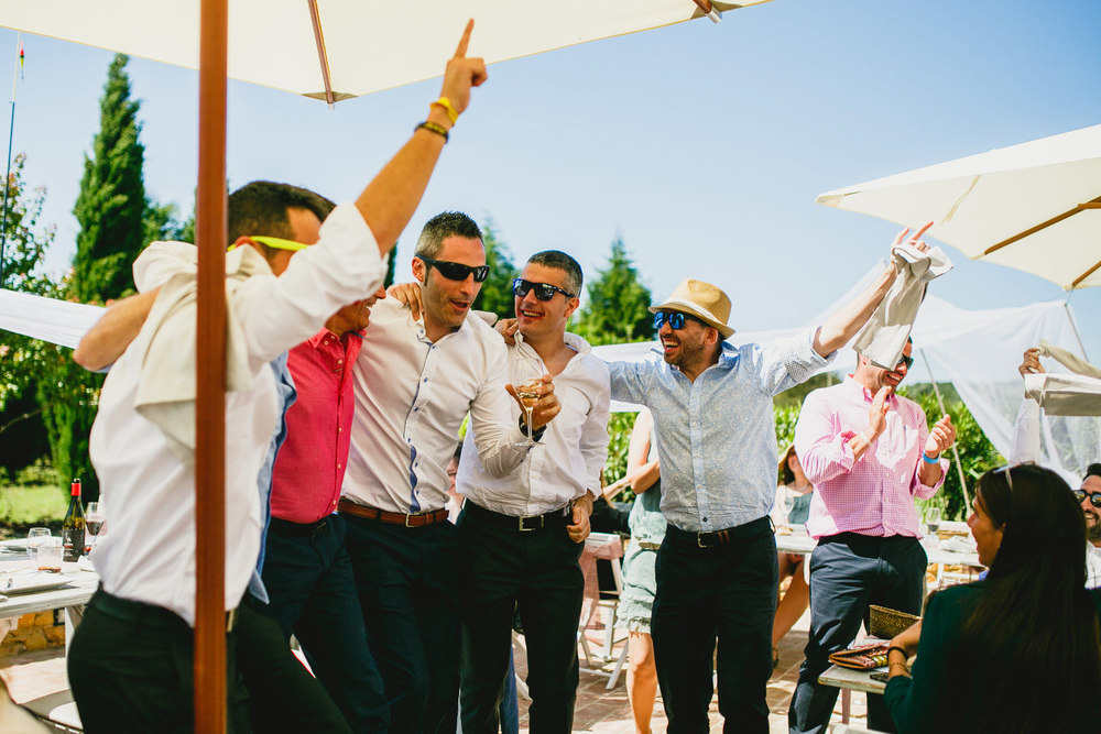 barcelona-wedding-photographer019.jpg