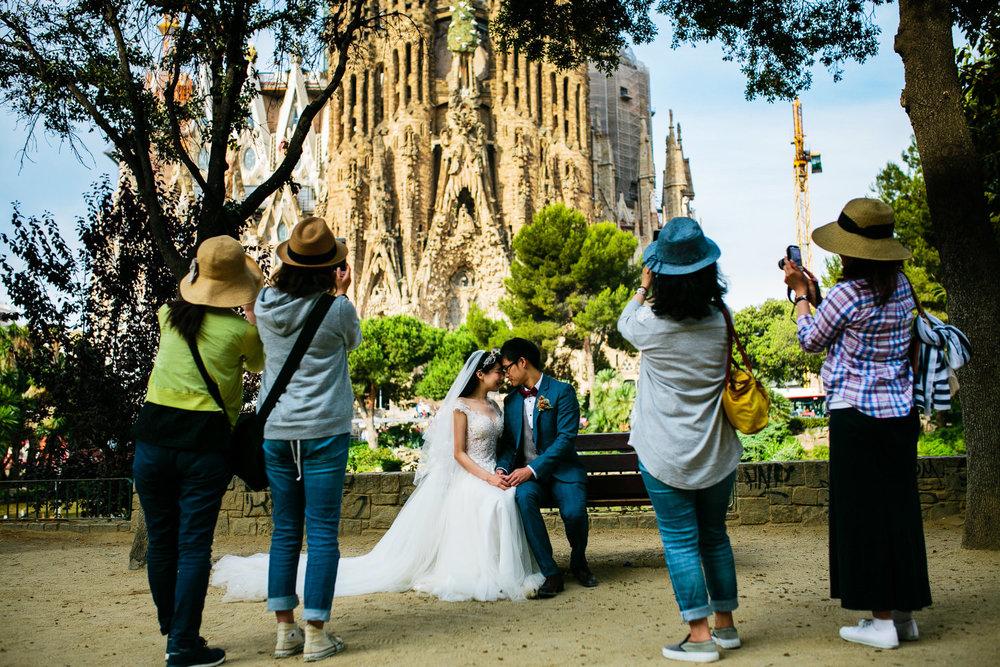 barcelona-wedding-photographer010.jpg