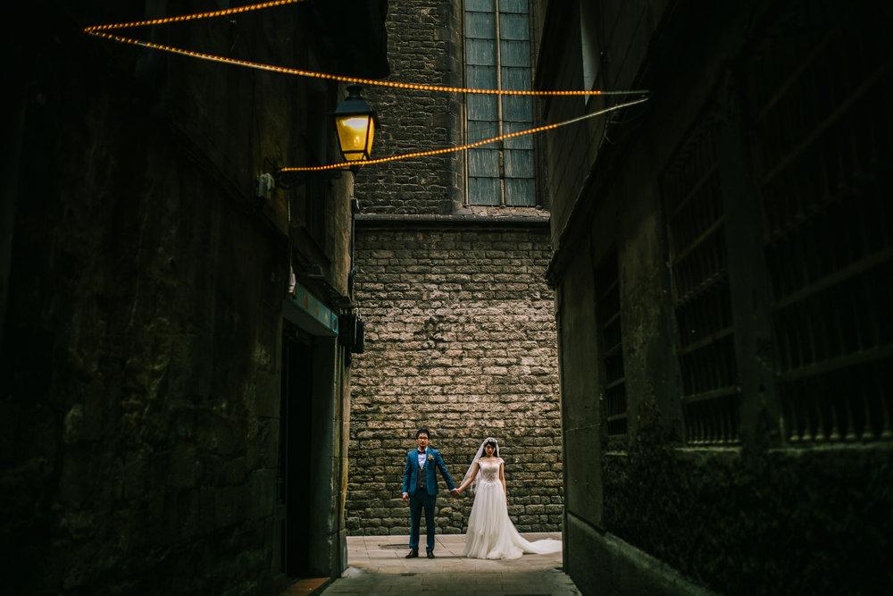 barcelona-wedding-photographer017.jpg
