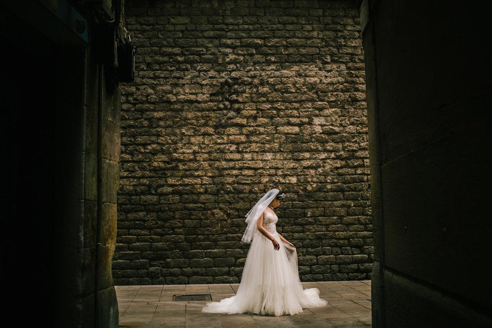 barcelona-wedding-photographer018.jpg