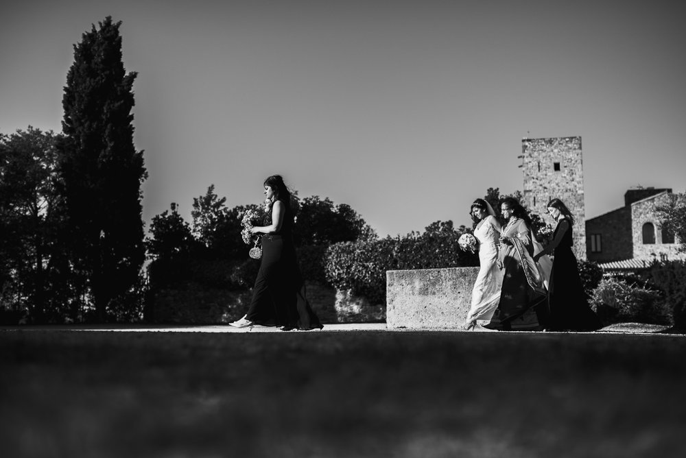 girona-wedding-photographer004.jpg