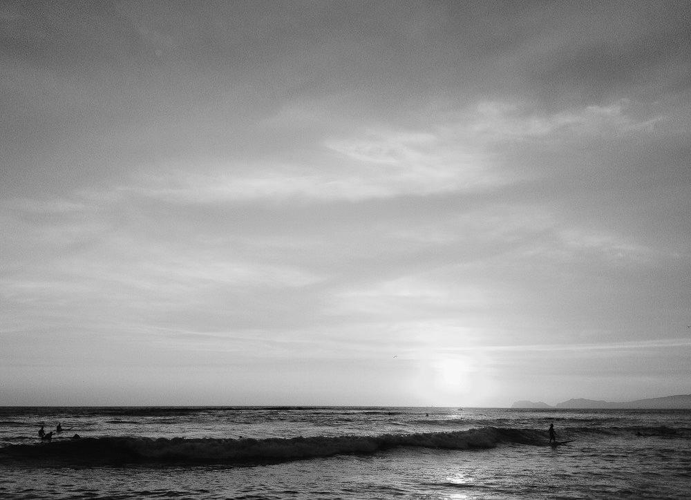 orlando_rivera_052