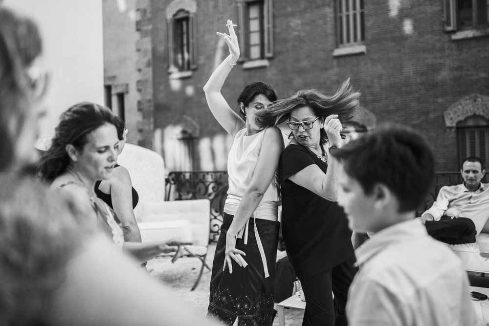 barcelona-wedding-photographer103.jpg
