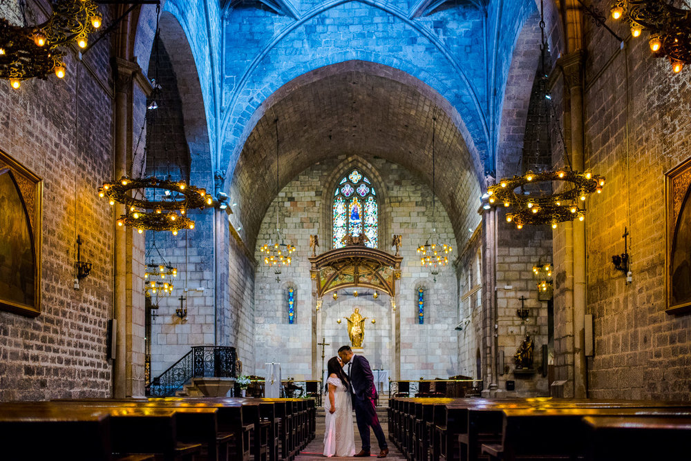 barcelona-wedding-photographer005.jpg