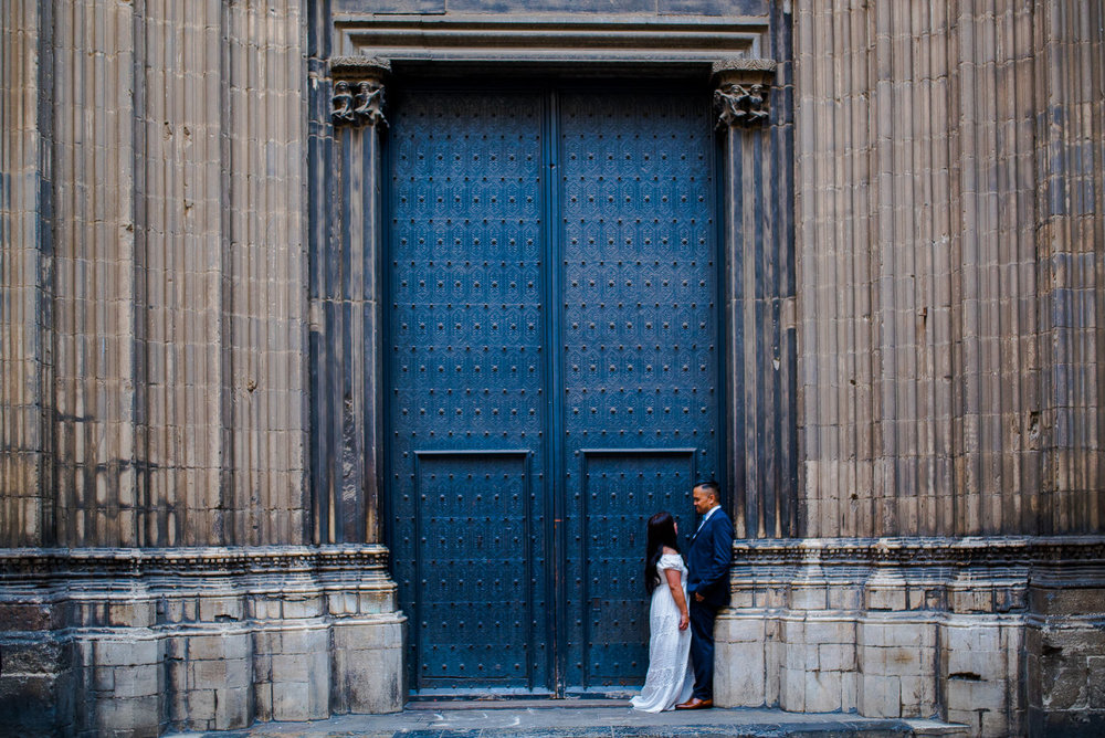 barcelona-wedding-photographer016.jpg