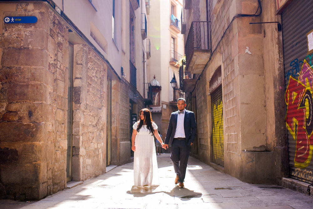barcelona-wedding-photographer018.jpg