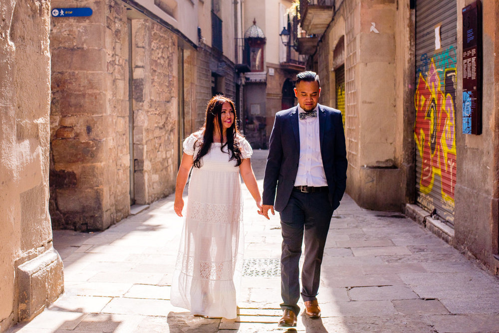 barcelona-wedding-photographer019.jpg