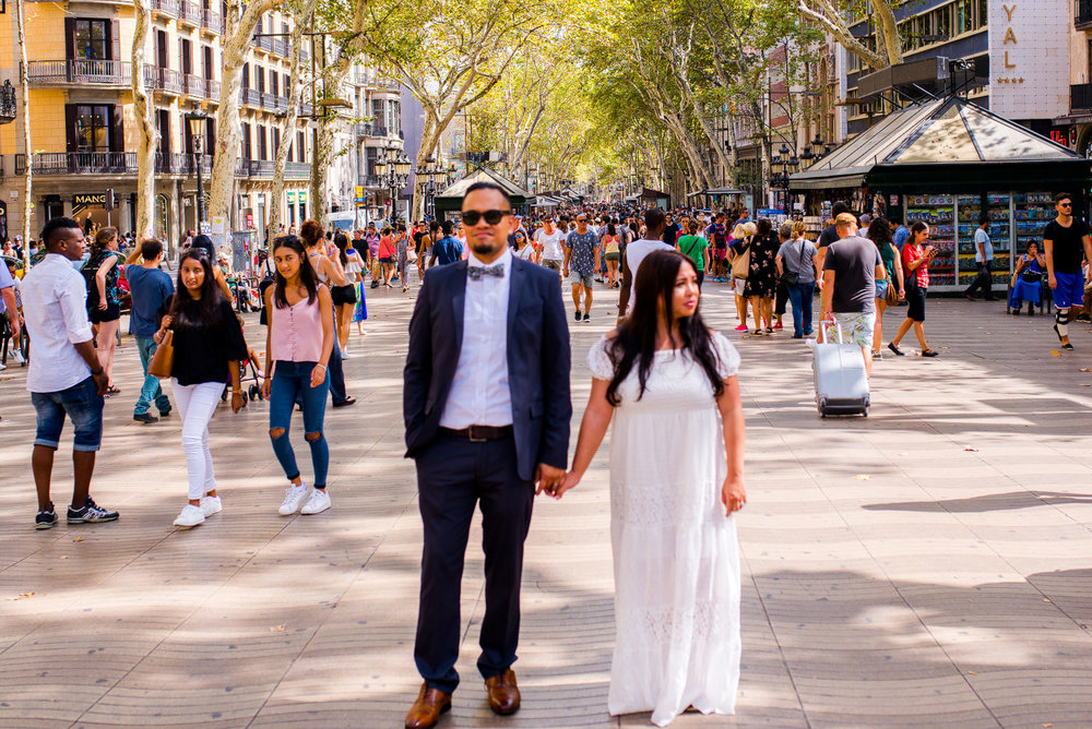 barcelona-wedding-photographer020.jpg