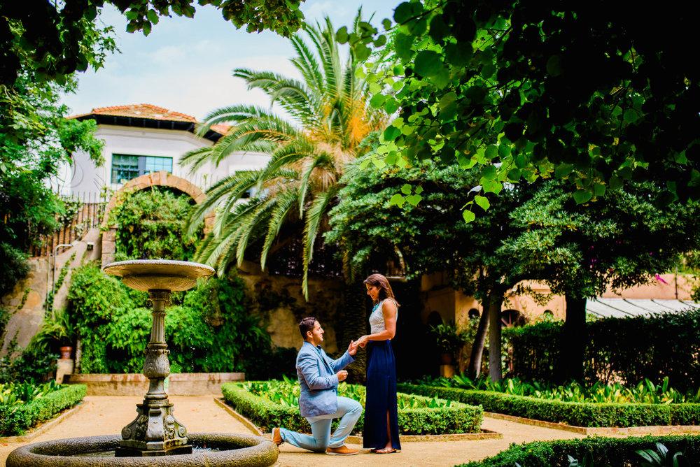 barcelona-wedding-photographer006.jpg