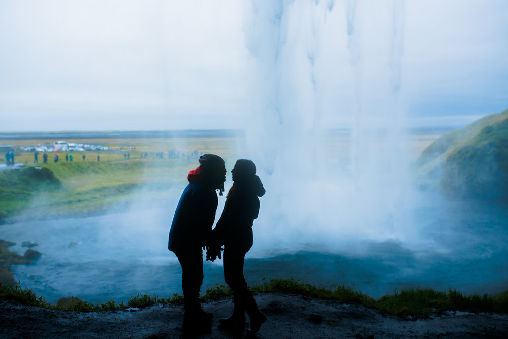 iceland-wedding-photographer004.jpg