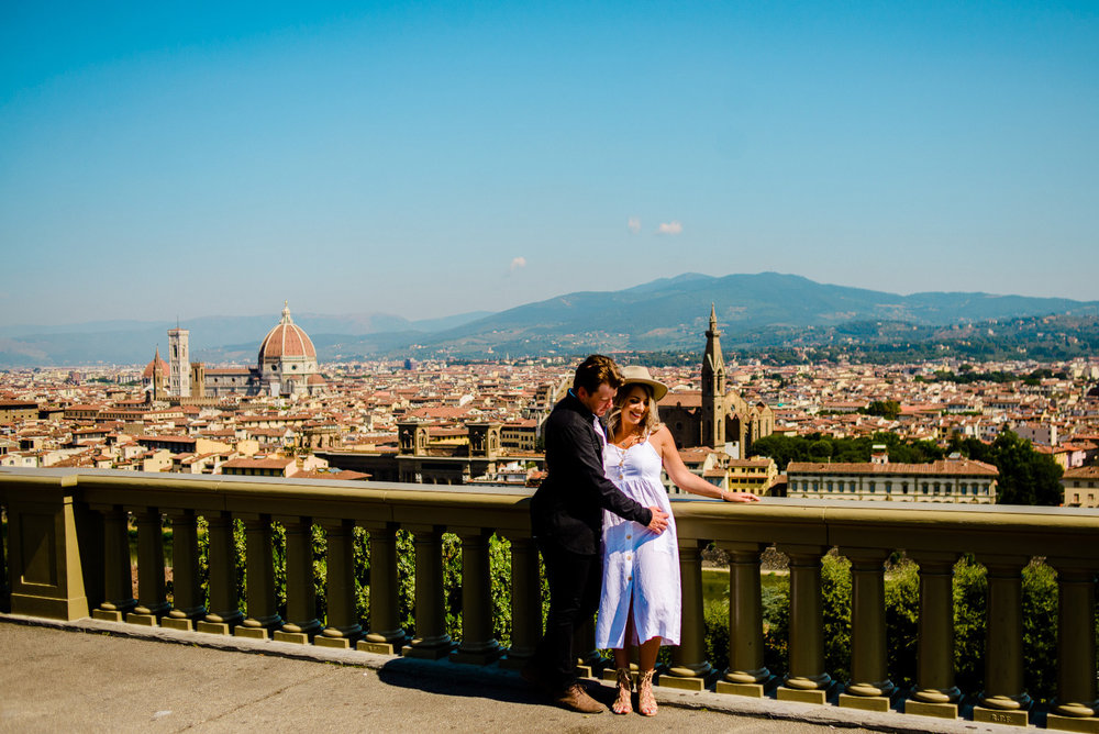 florence-wedding-photographer039.jpg