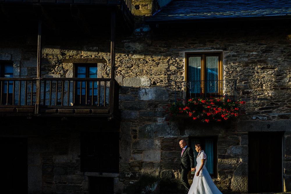 sanabria_wedding_056.jpg